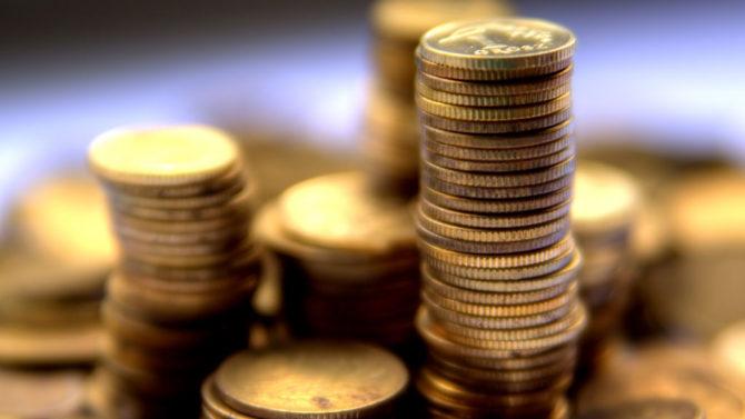 Стрийнафтогаз у 2018 році сплатив до бюджетів усіх рівнів 226 млн.грн